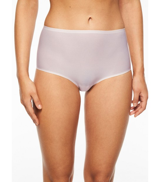 3bf3d59cf7 Culotte invisible - Chantelle