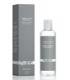 "Lubrifiant silicone consistance légere - Vegan - Yes For Love ""Ultimate Lubricant"" - Light consistency"
