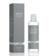 """Lubrifiant silicone consistance moyenne - Vegan - Yes For Love """"Ultimate Lubricant"""" - Medium consistency"""