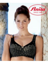 Anita Comfort - Relief and Shapewear