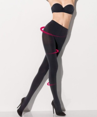 Shapewear Tights