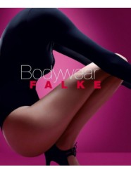 Dames Bodywear
