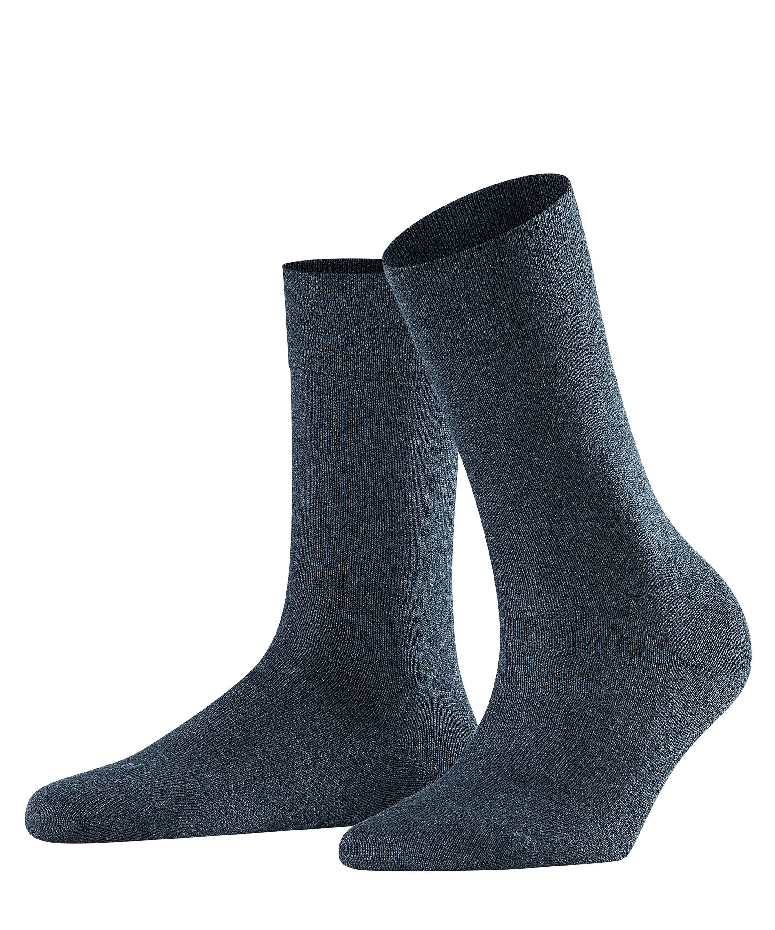 Chaussette Sensitive de Falke