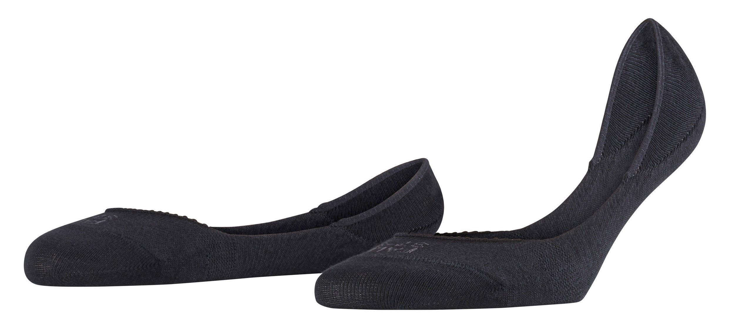 Chaussette invisible ballerines