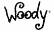 Manufacturer - Woody