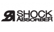 Manufacturer - Shock Absorber