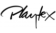 Manufacturer - Playtex